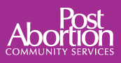 Post Abortion Community Services